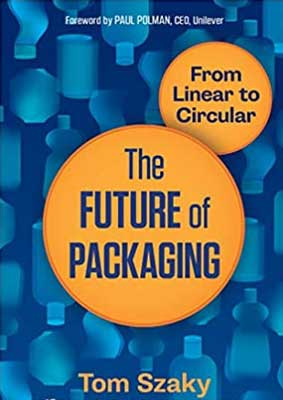 future packaging book