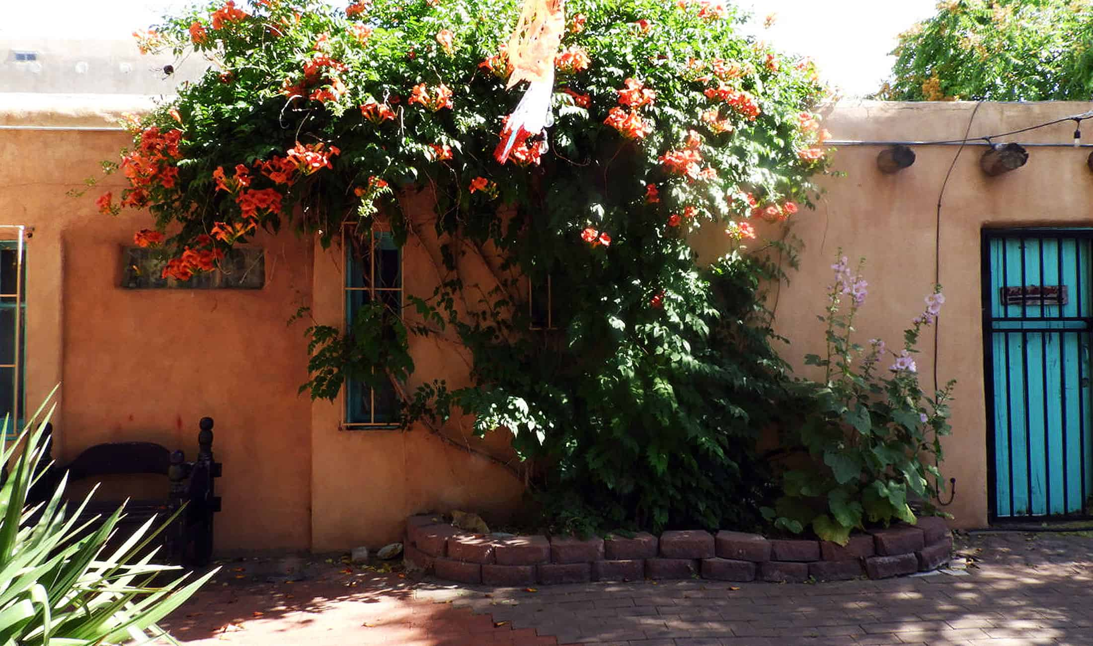 Albuquerque City Guide: Top Ways to Spend 3 Days in New Mexico's Largest City