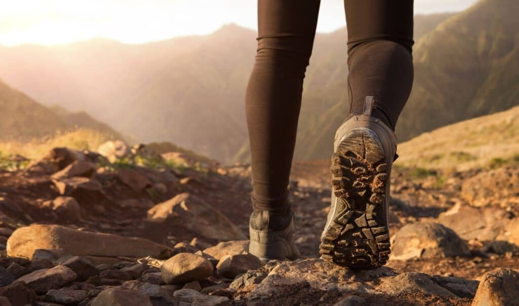 6 Awesome Eco Friendly Hiking Boots and Shoes